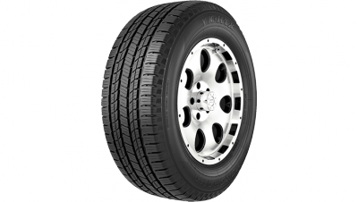 YK-HTX Tires