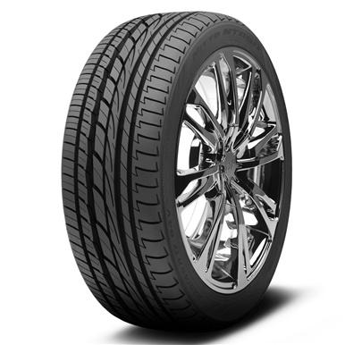 NT850+ Tires