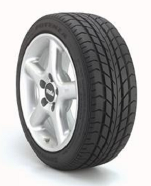 Potenza RE010 (Right) Tires